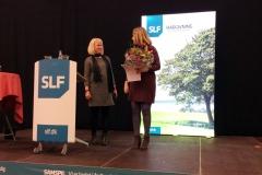 SLF_Nytårskur2018_1775-2