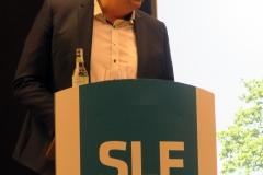 SLF_Nytårskur2018_2748