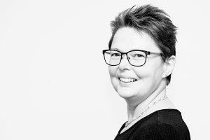 Anne Marie Schmidt SLF