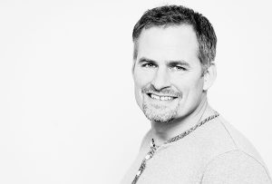 Carsten Clausen Kock SLF