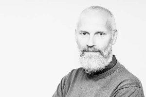 Erik Mikkelsen SLF