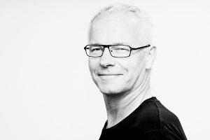 Frederik Duedahl Knudsen SLF
