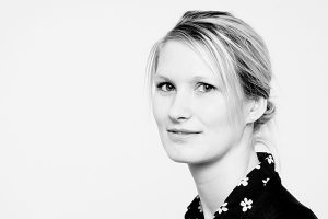 Henriette Lund SLF