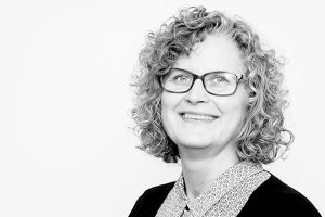 Pia Birk Møller SLF
