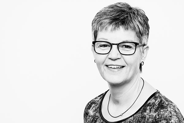 Sonja Beck SLF