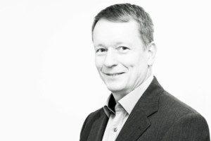 Tommy-Henriksen Regnskabskonsulent SLF