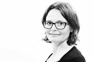 Hanne Kopp Albertsen Kommunikationskonsulent