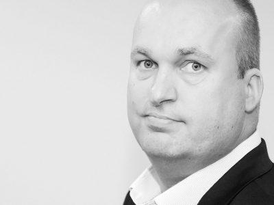 Sønderjysk Landboforening (SLF) har ansat Janus Panduro som ny skattechef