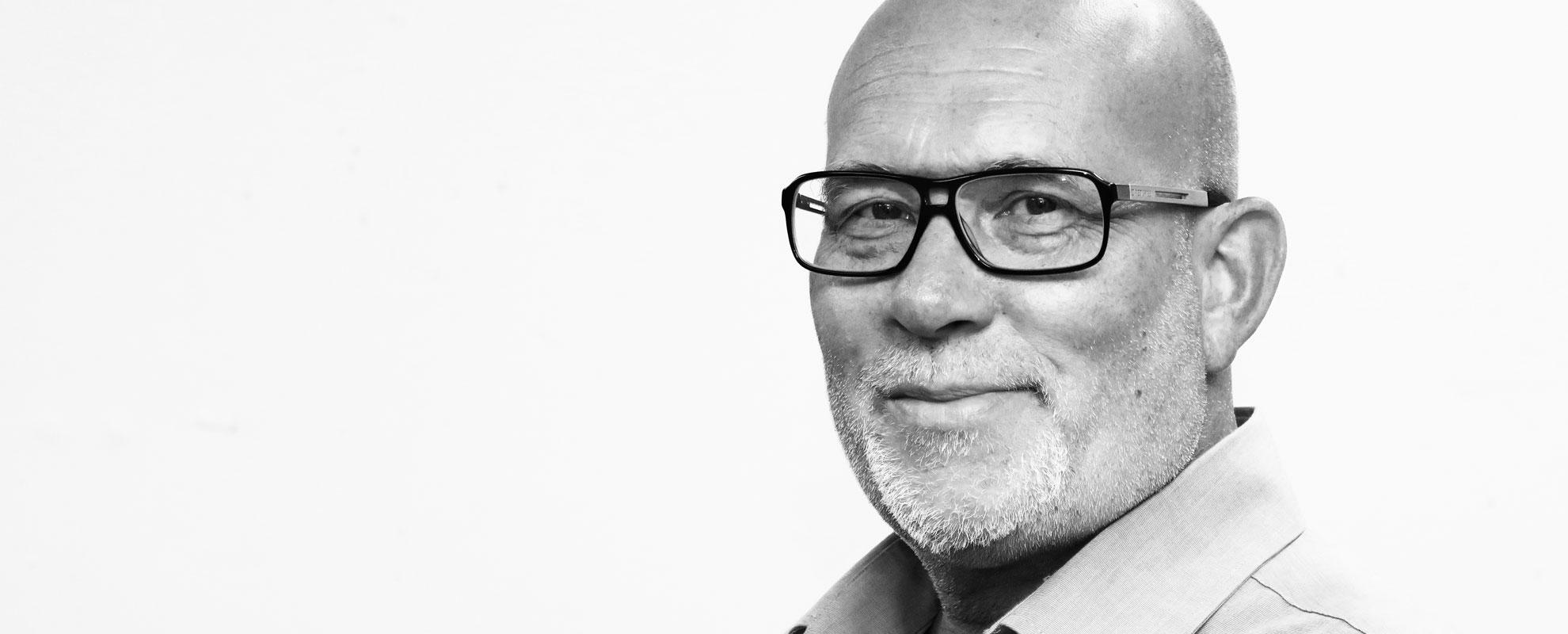 Stefan-Poul-Hansen Ejendomsrådgiver i SLF