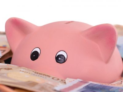 Sønderjysk Landboforening (SLF) råder kunderne til at få lavet en uvildig gennemgang af fx lånetilbud for at få det optimale ud af omlægningen