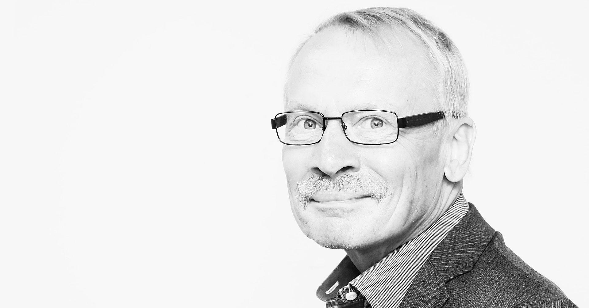 SLF (Sønderjysk Landboforening) har ansat Bent T. Sørensen fra Sønderborg som regnskabskonsulent pr. 1. september.